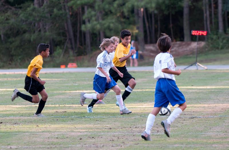SoccerVsStanback-007.jpg