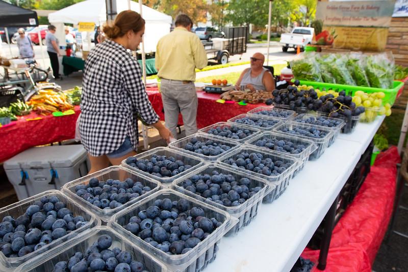 Del Ray Farmers Market 257.jpg