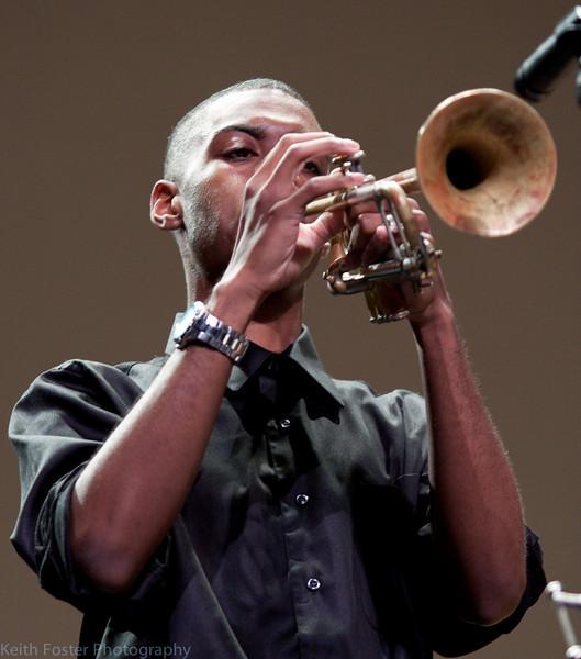 Mo Valley Jazz-9923.jpg
