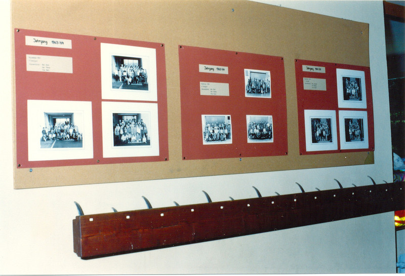 25_Jahre_Grundschule_Ausstellung_von_1995 (8).jpg
