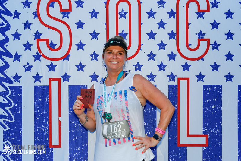 SR National Run Day Jun5 2019_CL_4700-Web.jpg