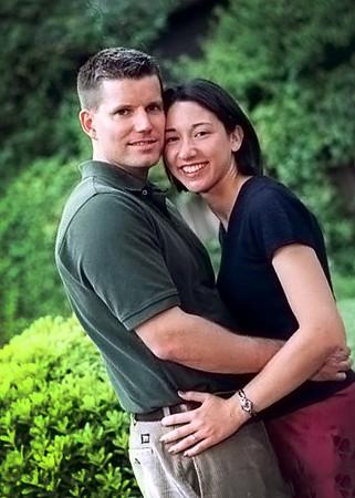 Tim and Tammy