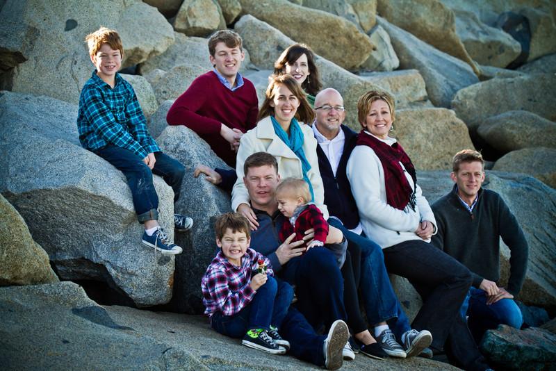 Pemberton Family Photography-016.jpg