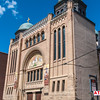 "<a href=""http://www.stgeorgestoronto.org/index.html"" target=""_blank"">St George's Greek Orthodox Church</a>"