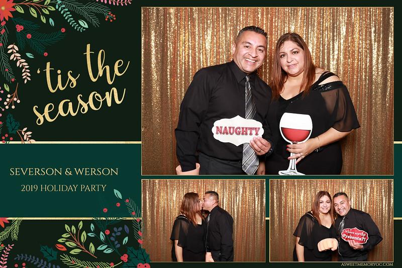 Corporate Holiday Party, Newport Beach-188.jpg