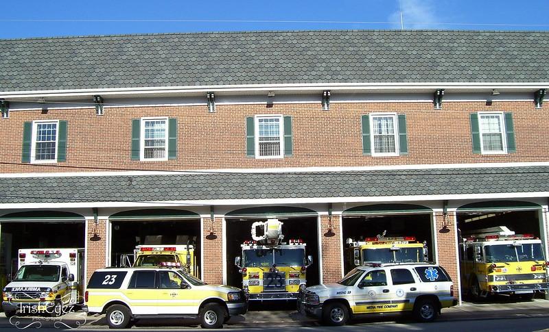 Media Fire Company (40).jpg