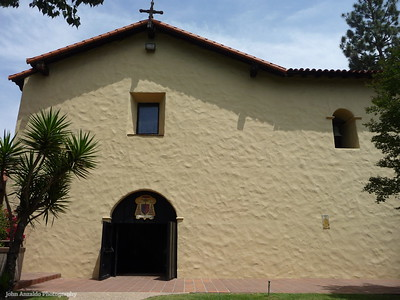San Fernando Rey de España