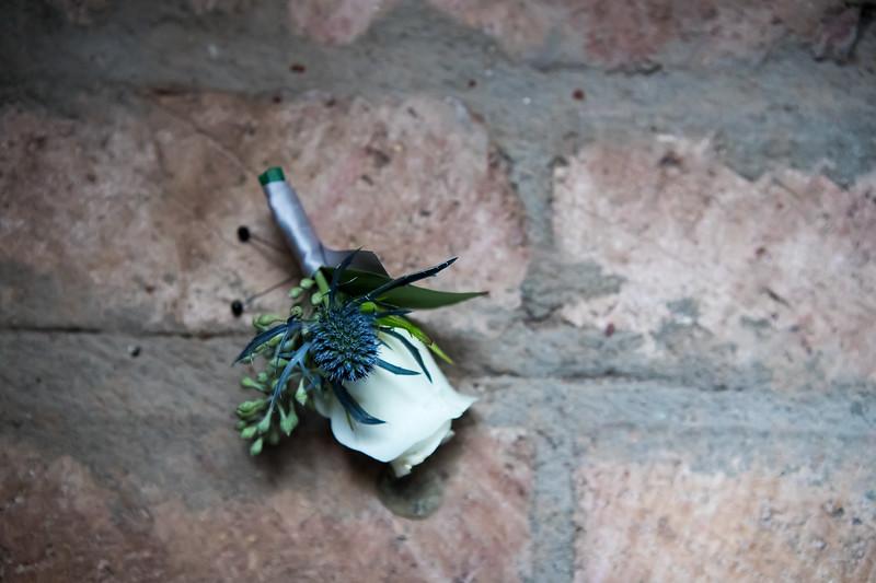 20170929_Wedding-House_0147.jpg