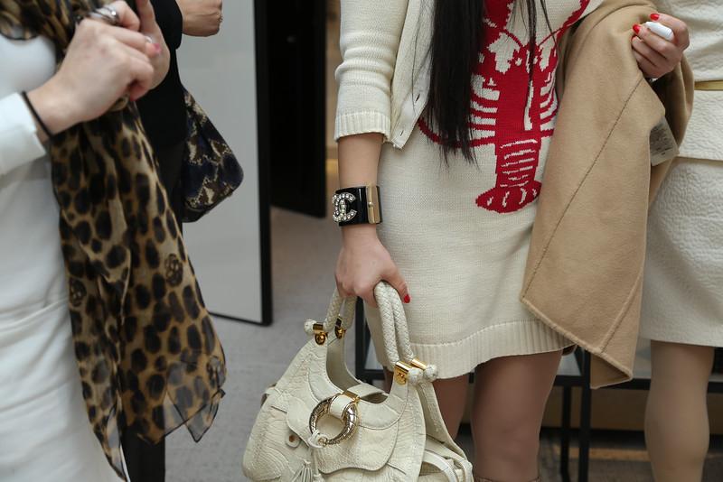 Chanel--19.jpg