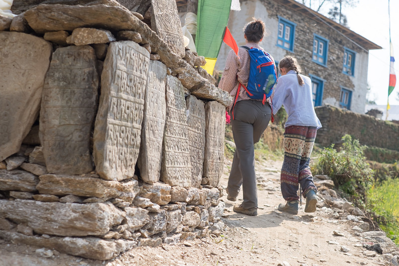 Nepal 120(20150412-DSCF1783)