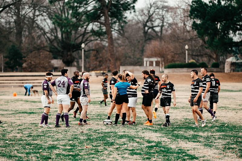 Rugby (ALL) 02.18.2017 - 114 - FB.jpg