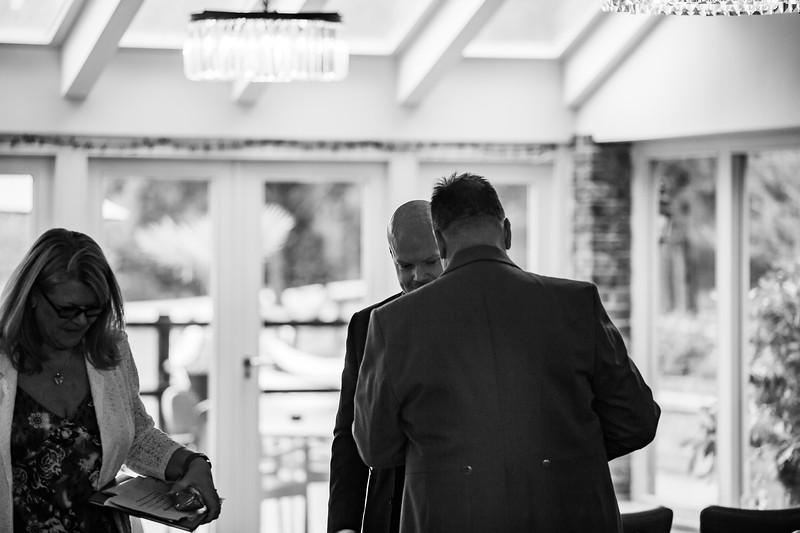 Sam_and_Louisa_wedding_great_hallingbury_manor_hotel_ben_savell_photography-0012.jpg