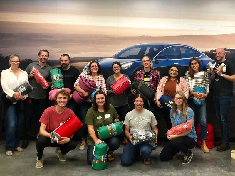SNJ Sleeping Bag Drive 2019.jpg