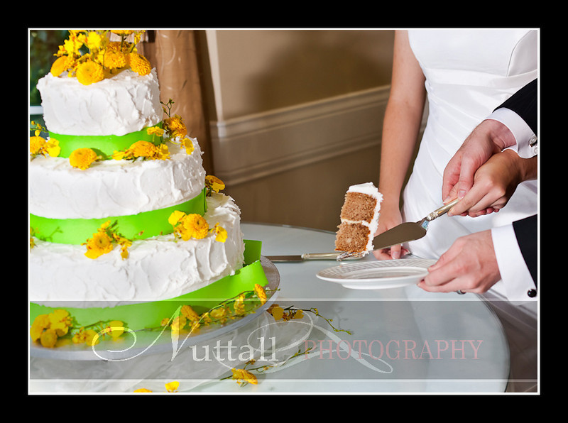 Ricks Wedding 245.jpg