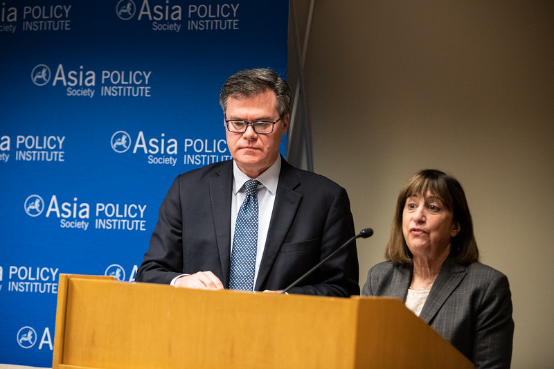ASPI-WTO2020-3375.jpg