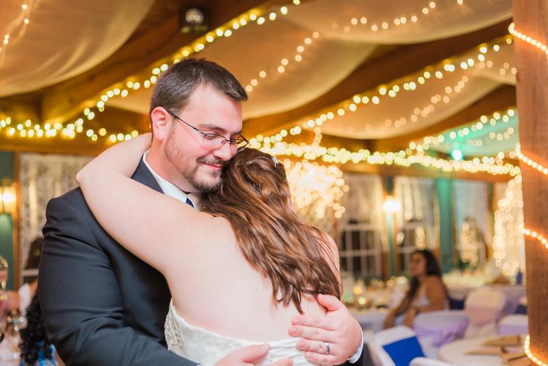 ELP0312 DeRoxtro Oak-K Farm Lakeland wedding-2537.jpg