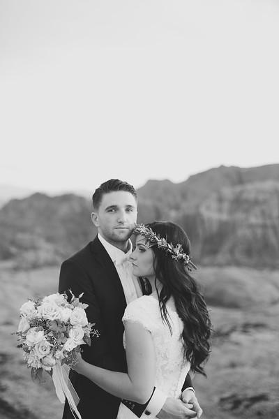Bridals-430.jpg