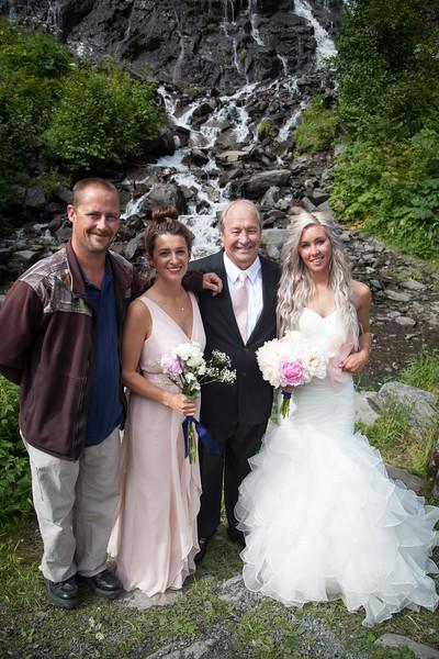 Anderson-Wedding149.jpg
