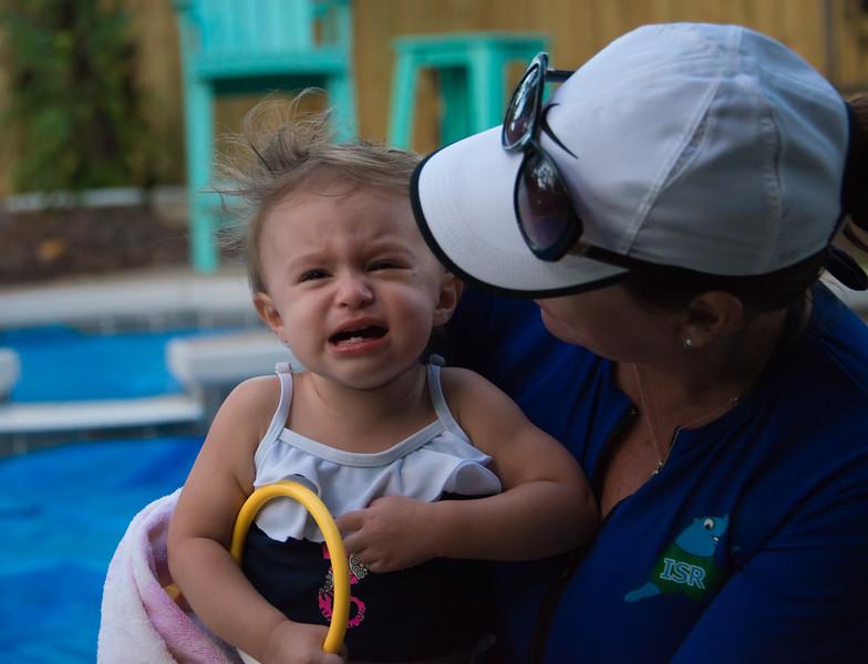 Ava Swimming-54.jpg