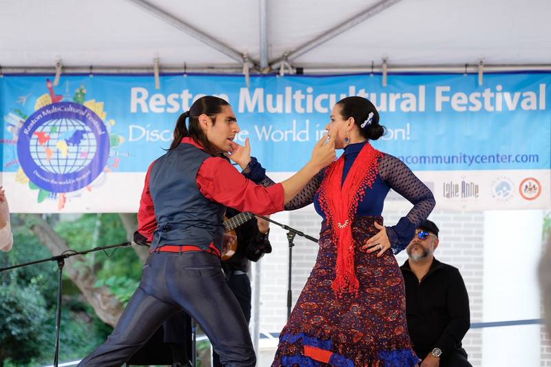 20180922 324 Reston Multicultural Festival.JPG
