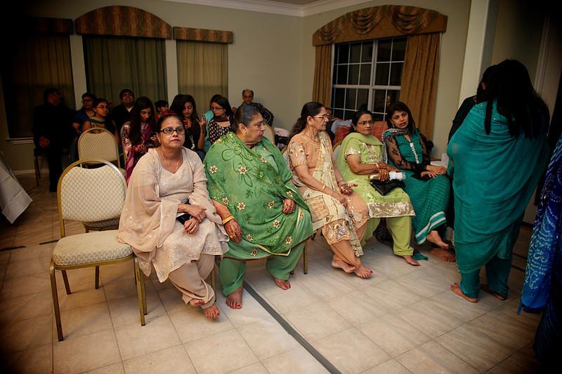 Rahim-Mehndi-2012-06-00596.jpg