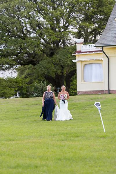 wedding-day -370.jpg