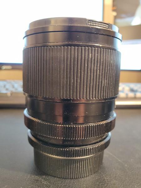 Leica R 28mm–70mm 3.5–4.5 Vario Elmar-R - Serial 3543320 002.jpg