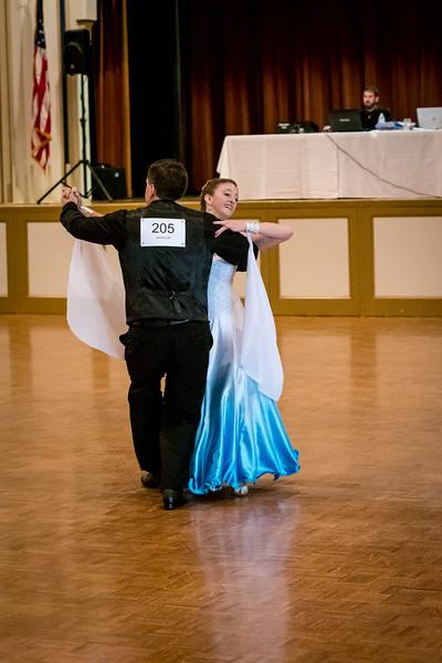 RVA_dance_challenge_JOP-5014.JPG
