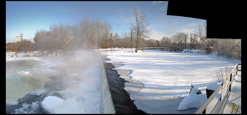 Frozen Ashuelot Pano.jpg