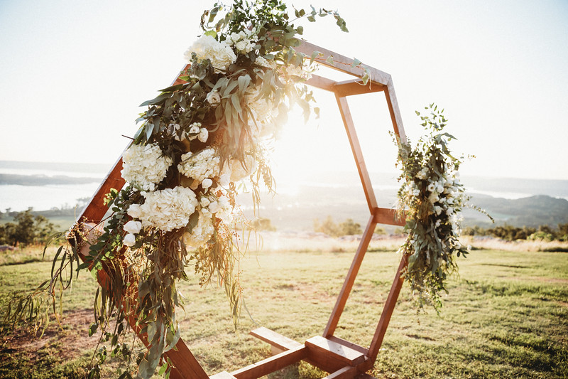 Goodwin Wedding-1613.jpg