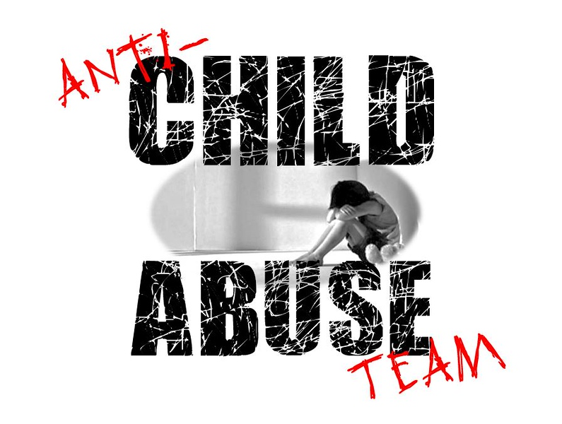 Anti Child Abuse Team.JPG