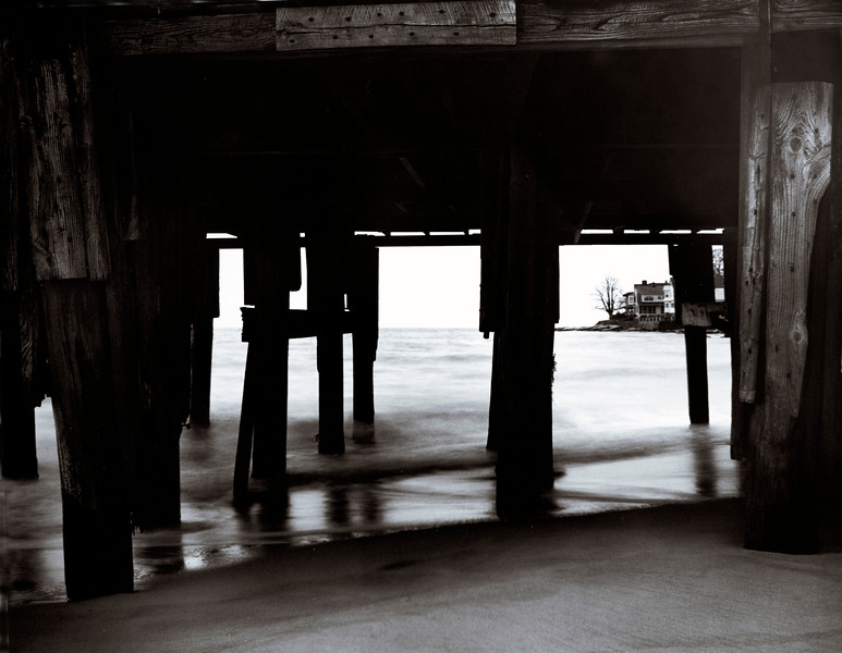 PH_NL_osprey_under_pier.jpg