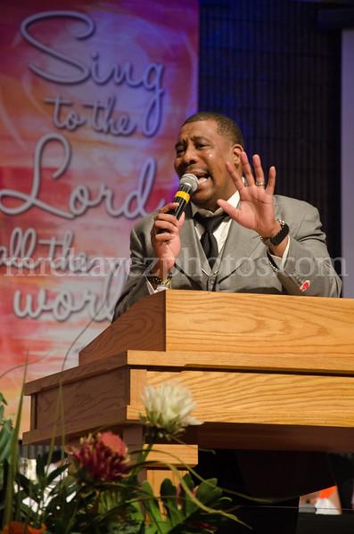 St. Stephen Church Louisville, KY  2013-08