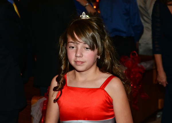 Crystal-Reid-Wedding-Dec 2012