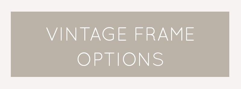 Vintage Frame OPtions.jpg