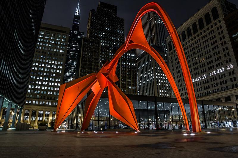 chicago_-8.jpg