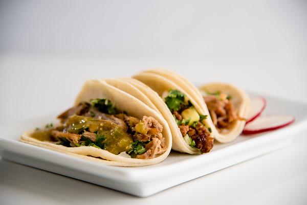 Enrique's Tacos