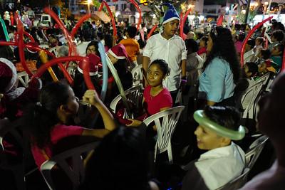Huatulco- Las Crucesitas