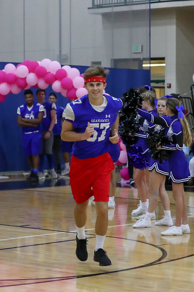 10.5.18 CSN Homecoming Pep Rally-101.jpg