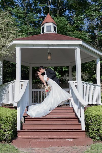 Houston Wedding Photography ~ K+S (134).jpg