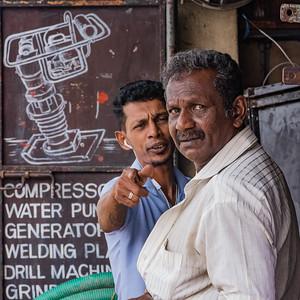 SriLanka2017-2169