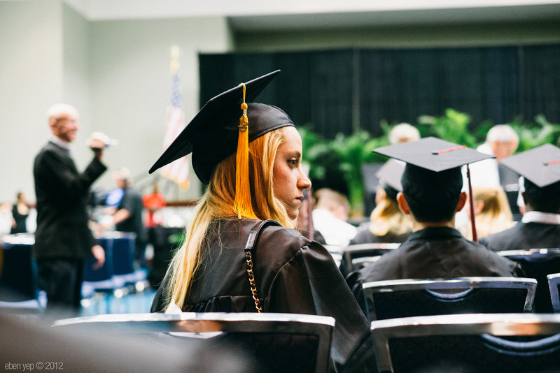 2012_12_13_AiFL_Graduation_EYep-23.jpg