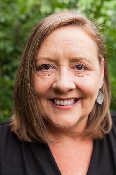 Lynn McLaughlin-5.jpg