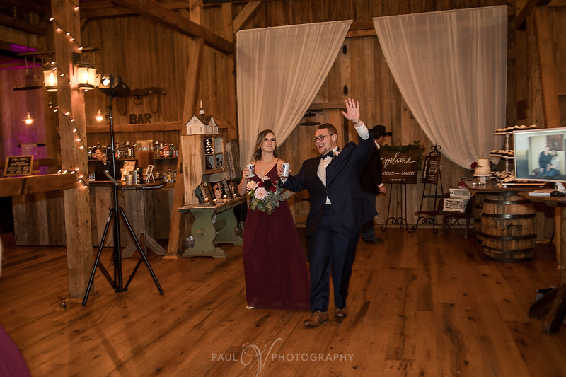 Ironstone Ranch Wedding 483.jpg