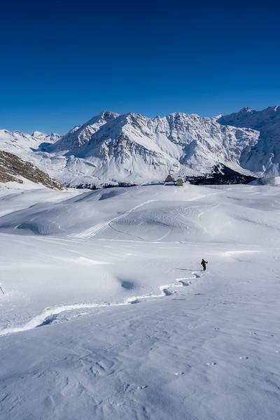 Winterthur-Winter-04326.jpg