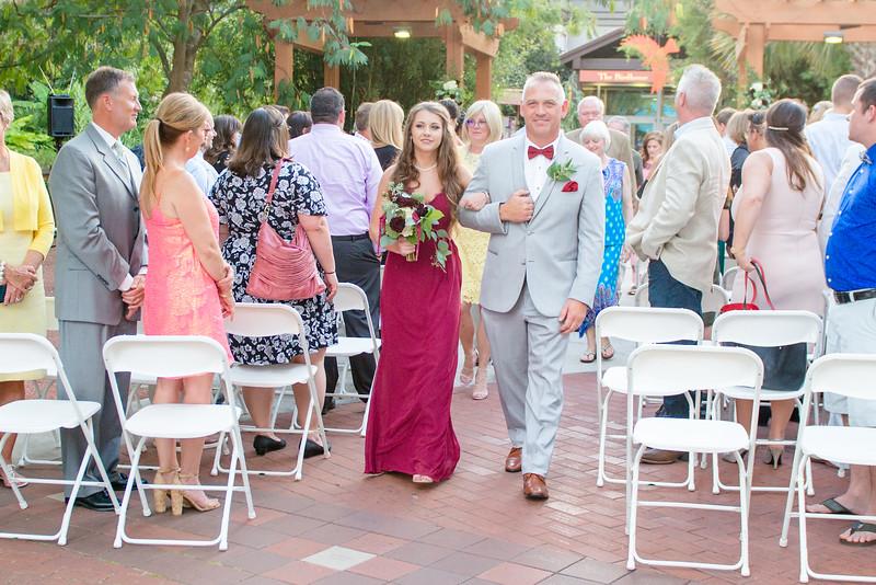 2017-09-02 - Wedding - Doreen and Brad 5693A.jpg