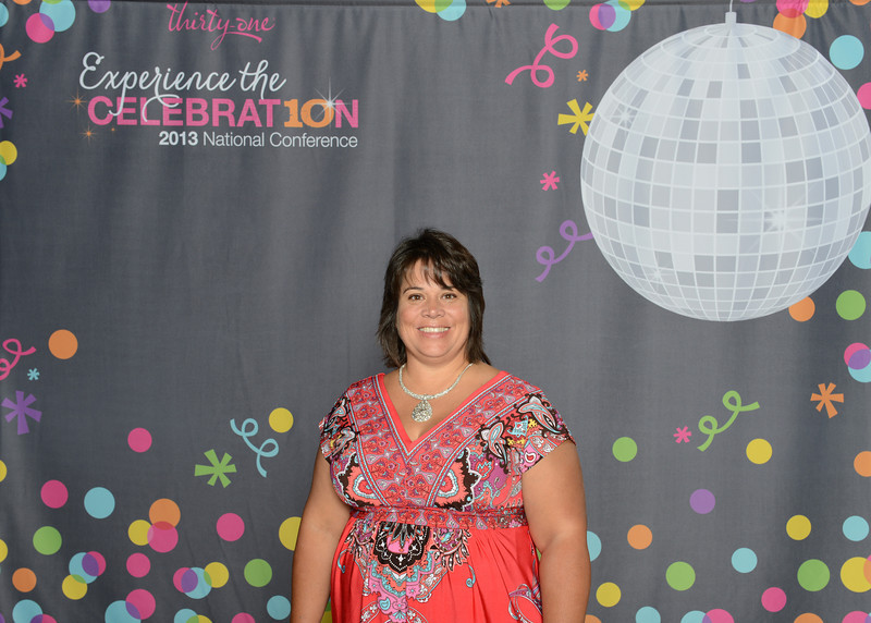 NC '13 Awards - A2-186.jpg