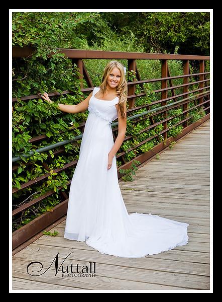 Teisha Bridals 253.jpg
