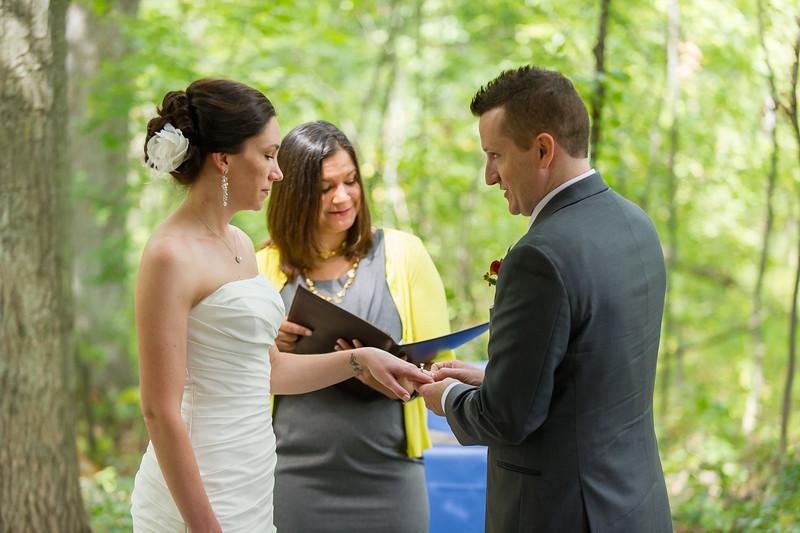 bap_schwarb-wedding_20140906132920_D3S0709