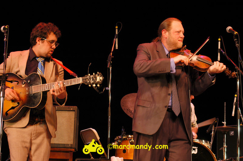 Phila Folk Fest- Fri 8-26 427 Red Stick Ramblers.JPG
